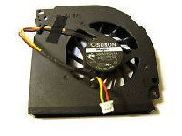 Acer Aspire 9410 Cooling Fan - GB0507PGV1-A