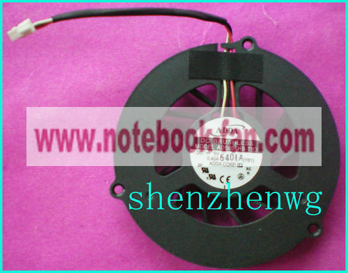 NEW! BENQ S73 S73G S73E CPU Cooling FAN