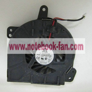 NEW HP compaq 438528-001 KSB0505HA laptop CPU Cooling fan