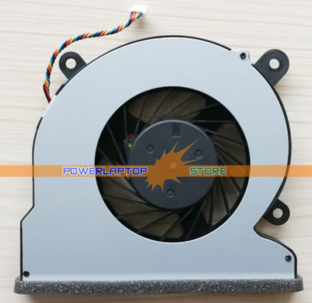 New SUNON MGB0121V1-C000-S99 DV12V 4Pin ACER Aspire 5600U fan