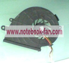new original Fujitsu Siemens N6210 N6220 laptop fan