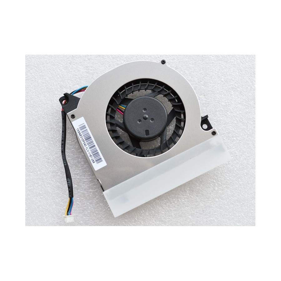 Brand New Cpu cooling Fan For Lenovo Ideapad V550 V550G V550A 15303 Notebook