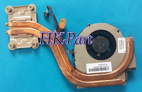 New CPU Heatsink Fan For IBM Thinkpad X220 X220IT X220I X220T